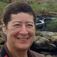 Angela Jane Will Writing & Estate Planning