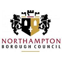 Northampton Council